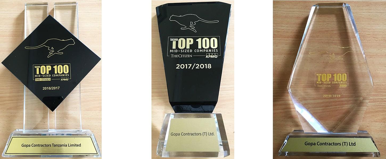 abc-gopa-topp-100