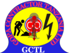 GOPA Contractors Tanzania limited